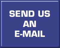 E-mail Button, Click here to send us an e-mail (Takes you to a contact form)