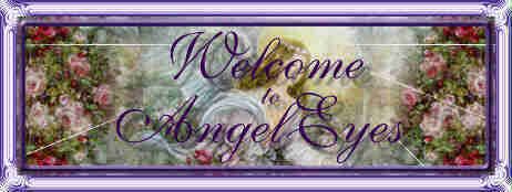 AngelEyes Card Shoppe Logo click here to visit their site