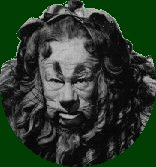 Lion Picture Click here to goto our Individual Oz Characters Page